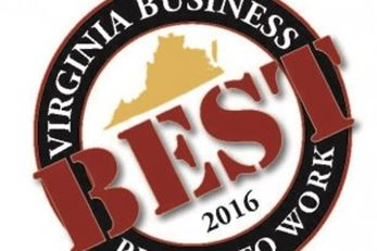 best places to work va 2016 300x300