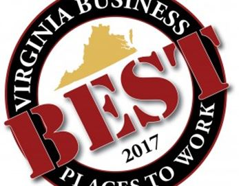 best places to work va logo 2017 300x279