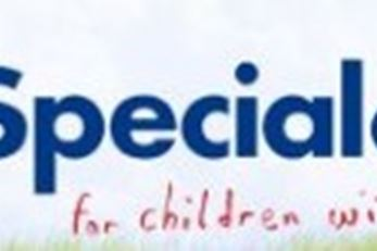 special love logo 300x83