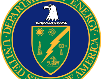 2000px seal of the united states department of energy svg